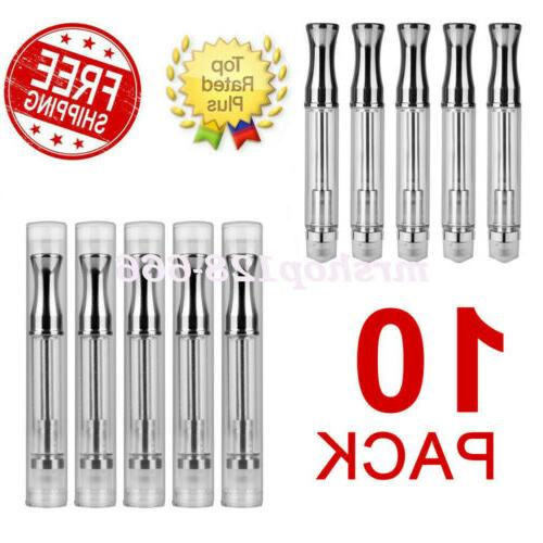 10 20 pack silver gold 1ml oil