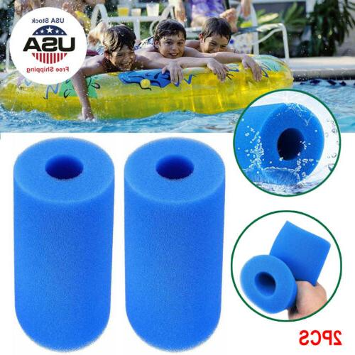 2 pack pool filters type a or