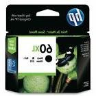 HP 950XL | CN045AN | Ink Cartridge | Black | for Officejet P