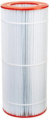 Unicel C-9410 Replacement Filter Cartridge for 100 Square Fo