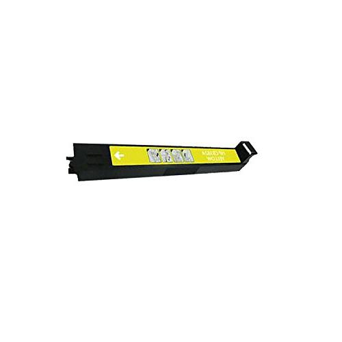 AwesomeToner 1 Compatible For HP Color CM6030f CM6040f CP6015xh CP6015dn Yield