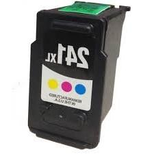 AIM Compatible Replacement for Canon CL-241XL Color Inkjet