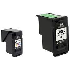 AIM Compatible Replacement for Canon PG-440XL/CL-441XL Inkje