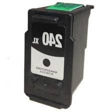 AIM Compatible Replacement for Canon PG-240XL Black Inkjet
