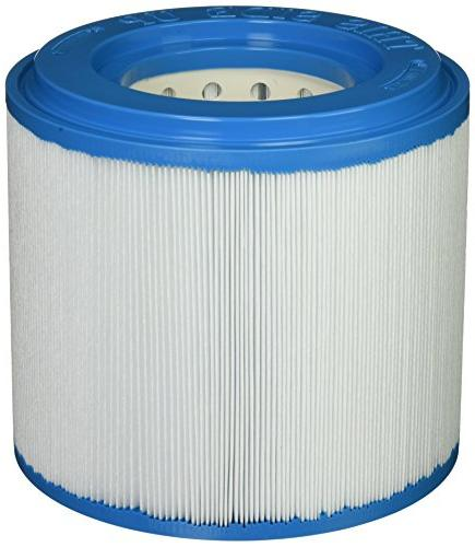 fc 1007 antimicrobial replacement filter