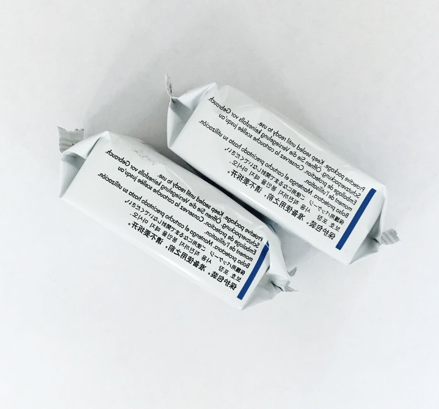 New! Genuine Combo Pack 1-Color Cartridges   L0R46AN