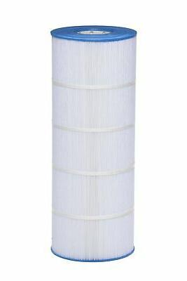 hayward cx1200re replacement filter cartridge unicel c