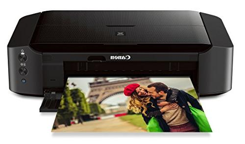 ip8720 wireless printer