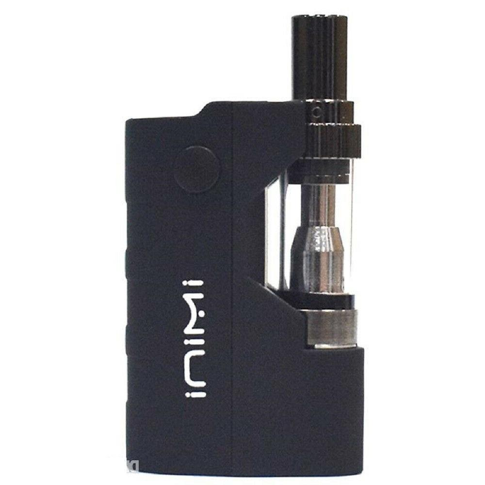 imini box cartridge kit 500mah preheat variable