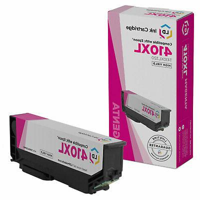 LD Replacements for Epson High Yield (1