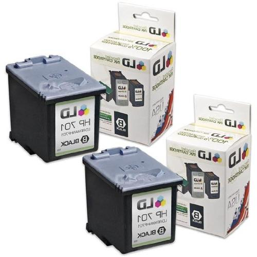 ld replacement ink cartridges