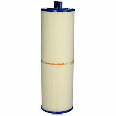 pcal60 f2m replacement cartridge for cal spa