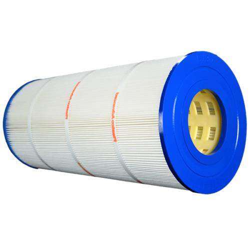 pleatco pa80 pool filter cartridge