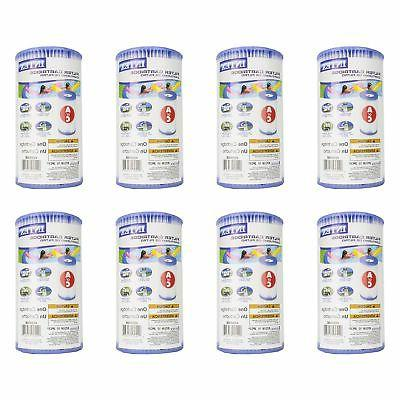 pool easy set type a replacement filter