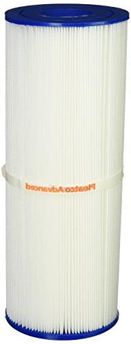 Pool/Spa Filter Cartridge Pleatco PRB25-IN Replaces Unicel C