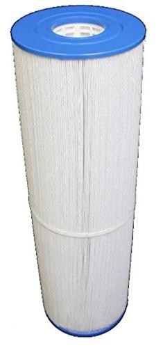 Northern Lights Group Spa Filter - C5374 Replacement Spa Fil