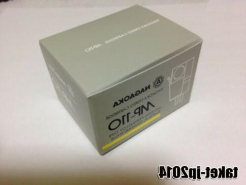Nagaoka Stereo Cartridge Only MP-110 from JAPAN with trackin