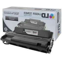 LD Compatible Toner Cartridge Replacement for Ricoh 406628