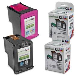 ld ink cartridge replacements