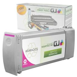 LD Remanufactured Ink Cartridge Replacement for HP 83 C4942A