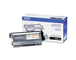 Brother MFC-7860DW Toner Cartridge