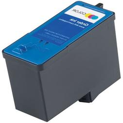 MK993 Ink Cartridge - Cyan, Magenta, Yellow