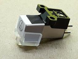 Audio Technica AT3600L Phono cartridge with oem Stylus Brand