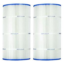 Pleatco PA90 Replacement Cartridge for Hayward Star-Clear Pl