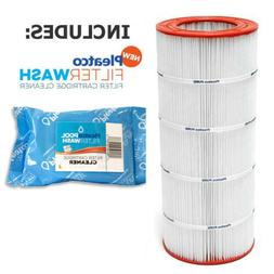 Pleatco PAP150-4 Filter Cartridge Pentair Predator  w/ 1x Fi