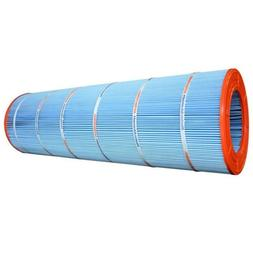 Pleatco PAP150-M4 Microban Replacement Filter Cartridge Pool