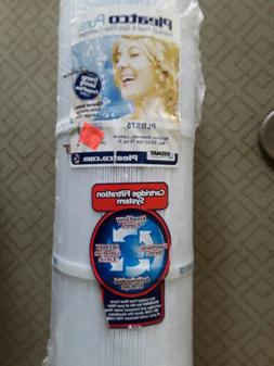 Pleatco PLBS75 Replacement Pool Filter Cartridge Leisure Bay