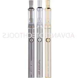 The Kind Pen Premium Kit 350mAh Variable Voltage Battery Gla