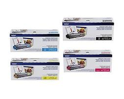Brother Printer TN221 Standard Yield Toner Cartridge