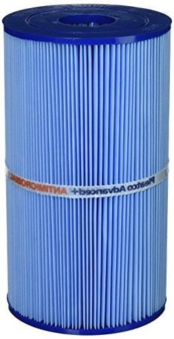 Pleatco PWK30-M Replacement Cartridge for Watkins Hot Spring