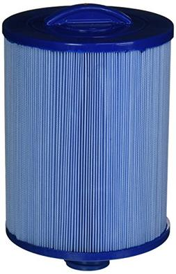 Pleatco PWW50P3-M Replacement Cartridge for Waterway Front A