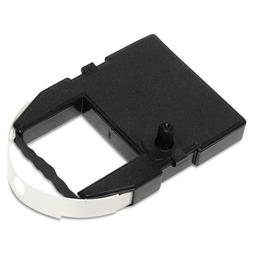 Replacement Ribbon Cartridge for Pyramid Time Clock Models