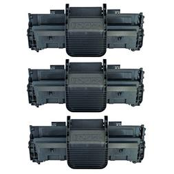Awesometoner Compatible Toner Cartridge Replacement for Sams