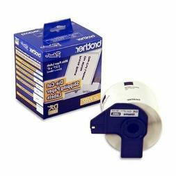 Brother Shipping Label Tape Cartridge DK1202