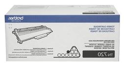 Brother TN720 OEM Toner - HL 5440D 5450DN 5470DW 5470DWT 618