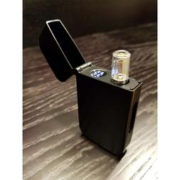 zolo b variable voltage cartridge battery many